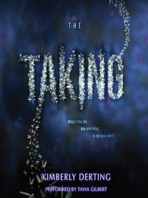 The Offering Kimberly Derting Epub