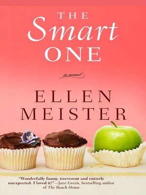 cover image of The Smart One