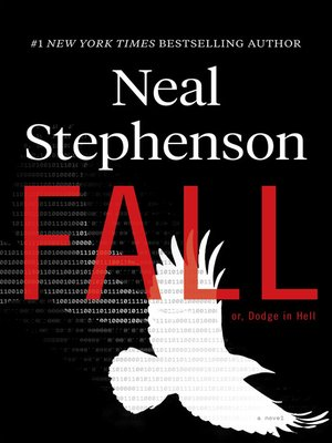 cover image of Fall; or, Dodge in Hell