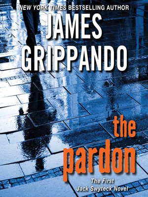 cover image of The Pardon