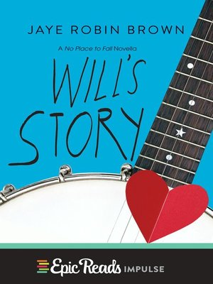 cover image of Will's Story