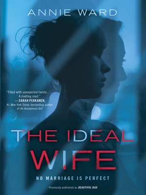 cover image of The Ideal Wife