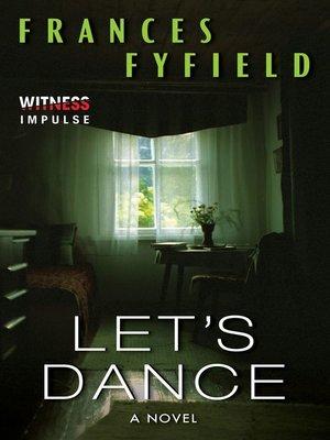,,NEW,, Frances Fyfield Helen West Books. neutrino provide Graduate forma sesion