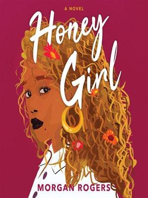 cover image of Honey Girl