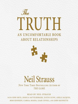 Game Neil Strauss Epub
