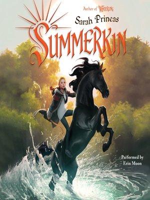 cover image of Summerkin