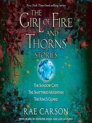 a girl of fire and thorns epub download