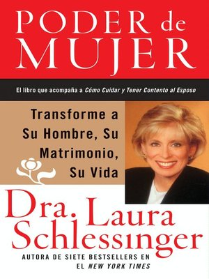 cover image of Poder de Mujer
