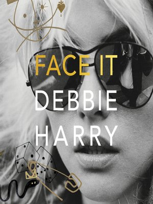 cover image of Face It
