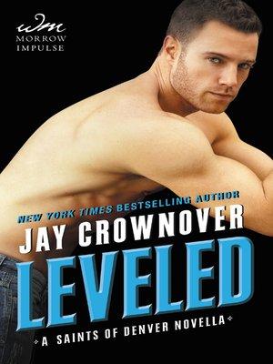 cover image of Leveled
