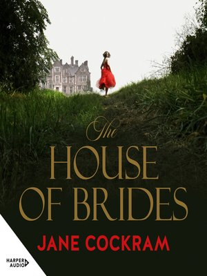 cover image of The House of Brides