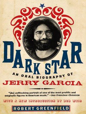 cover image of Dark Star