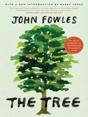 John Fowles 183 Overdrive Rakuten Overdrive Ebooks border=