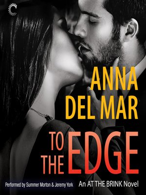 cover image of To the Edge