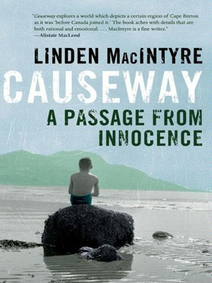 cover image of Causeway