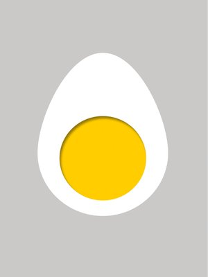 cover image of Egg