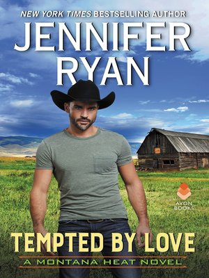 cover image of Tempted by Love