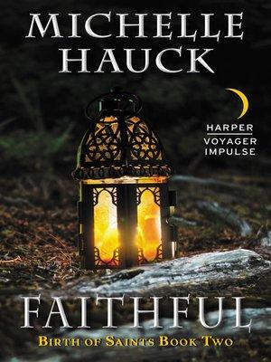 cover image of Faithful