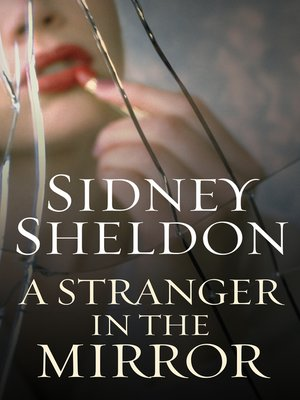 cover image of A Stranger in the Mirror