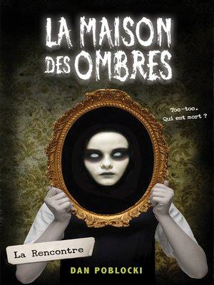 cover image of N° 1--La rencontre