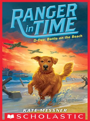 Ranger In Timeseries Overdrive Rakuten Overdrive Ebooks