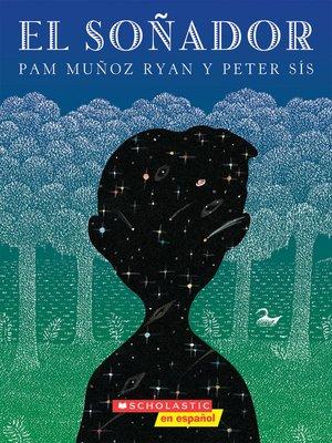 cover image of El soñador