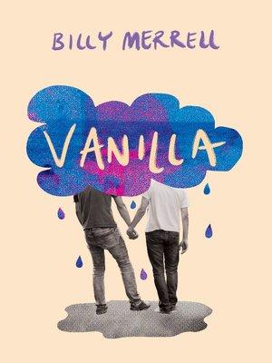 cover image of Vanilla