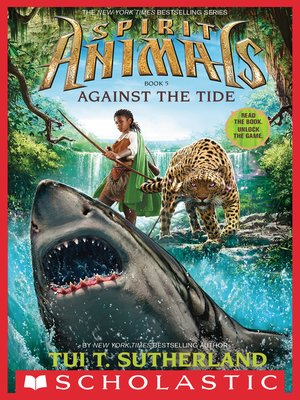 cover image of Against the Tide