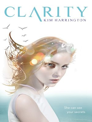 cover image of Clarity