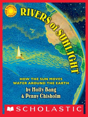 cover image of Rivers of Sunlight