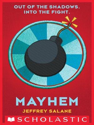 4289 Results For Havoc Mayhem Series Overdrive Rakuten