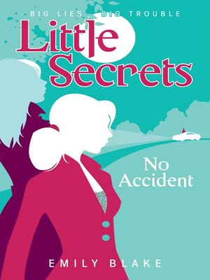 cover image of No Accident