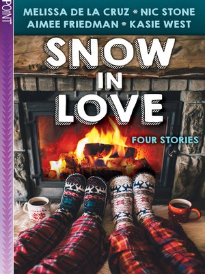 cover image of Snow in Love