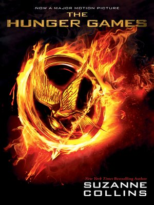 Hunger Games Catching Fire Book Online Pdf