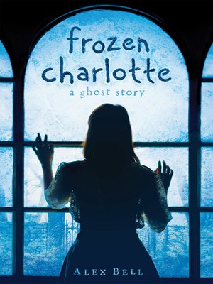 cover image of Frozen Charlotte