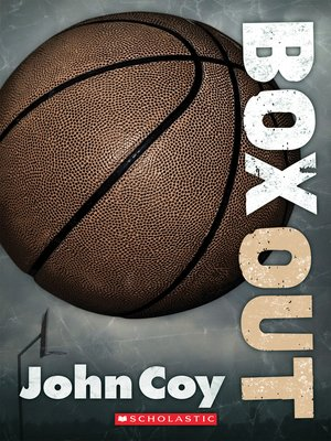 cover image of Box Out