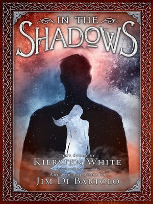 cover image of In the Shadows