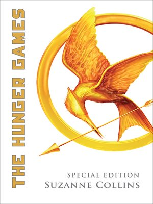 the hunger games how many