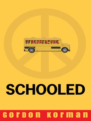 cover image of Schooled