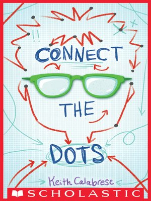 cover image of Connect the Dots