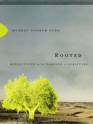 cover image of Rooted