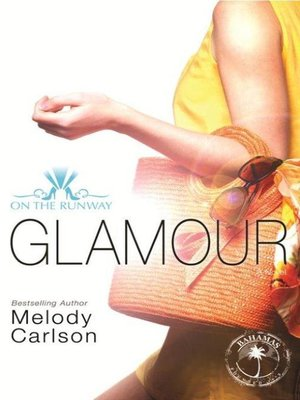 cover image of Glamour