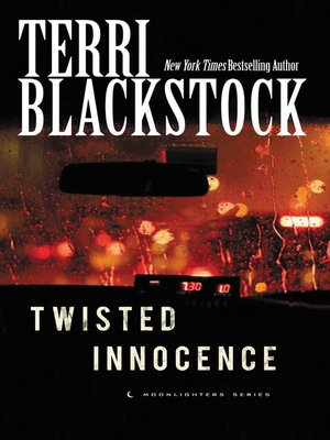 cover image of Twisted Innocence