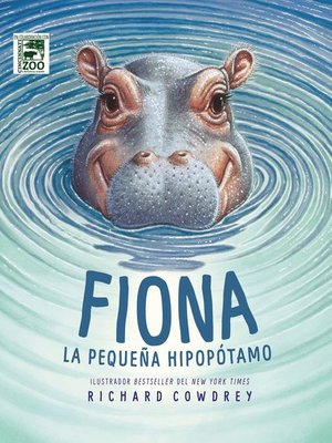 cover image of Fiona