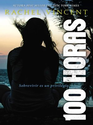 cover image of 100 Horas