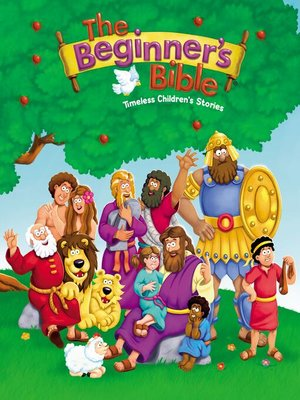 cover image of Timeless Children's Stories