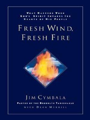 Jim Cymbala Overdrive Rakuten Overdrive Ebooks Audiobooks And