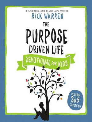 loving our kids on purpose ebook