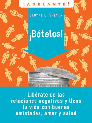 cover image of Botalos!