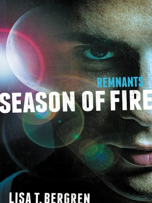 cover image of Season of Fire